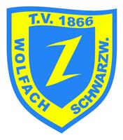 TV Wolfach